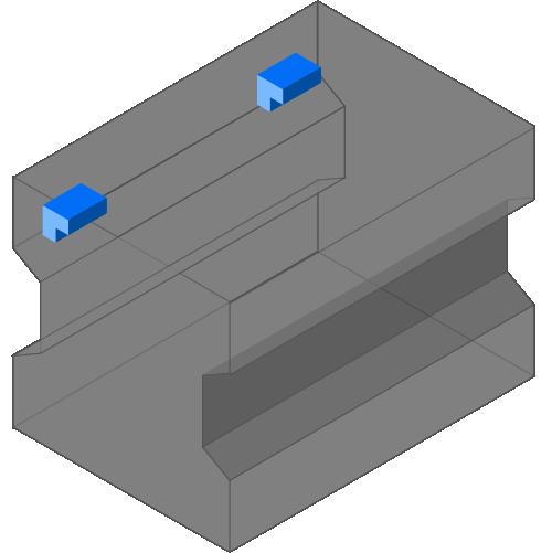 Prefab logo