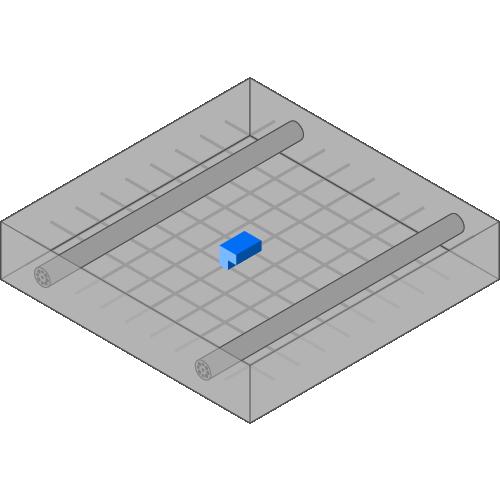PT Slab icon