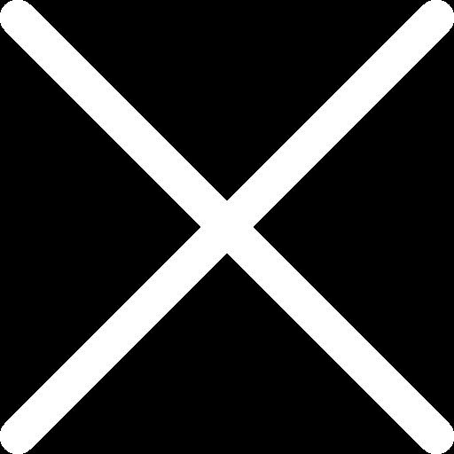 close-icon-white
