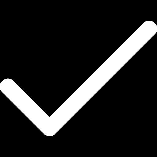 checkmark-icon