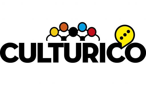 culturico-logo