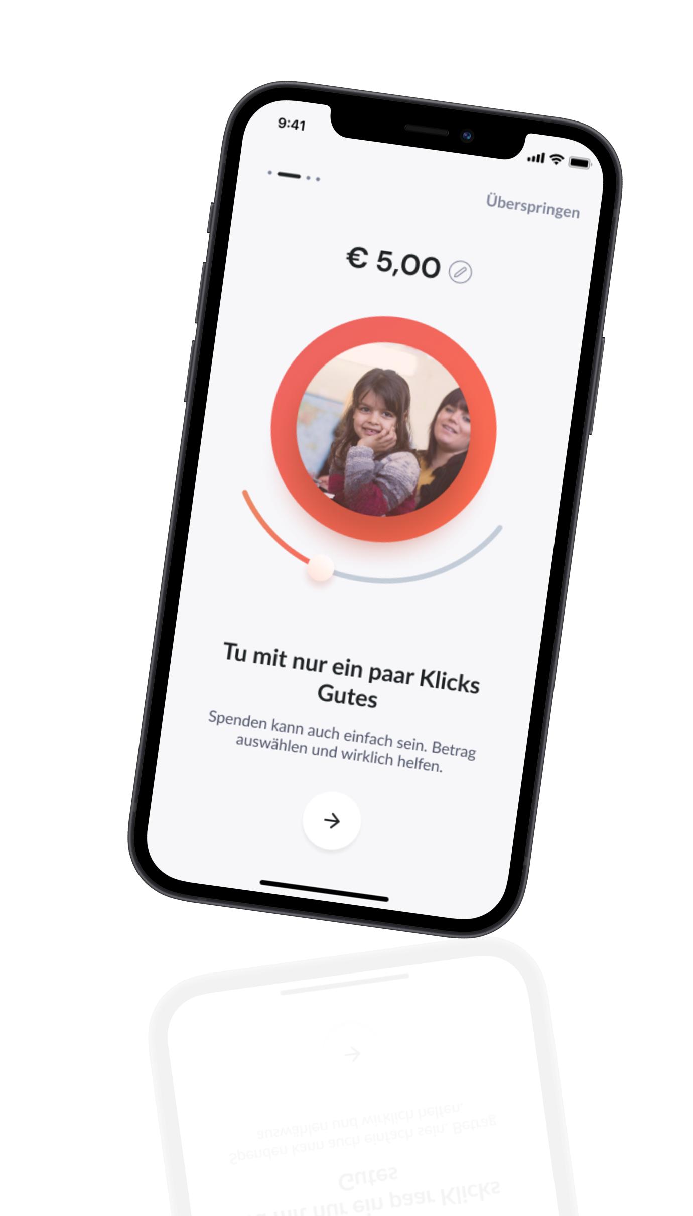payment-screen-felloz-app