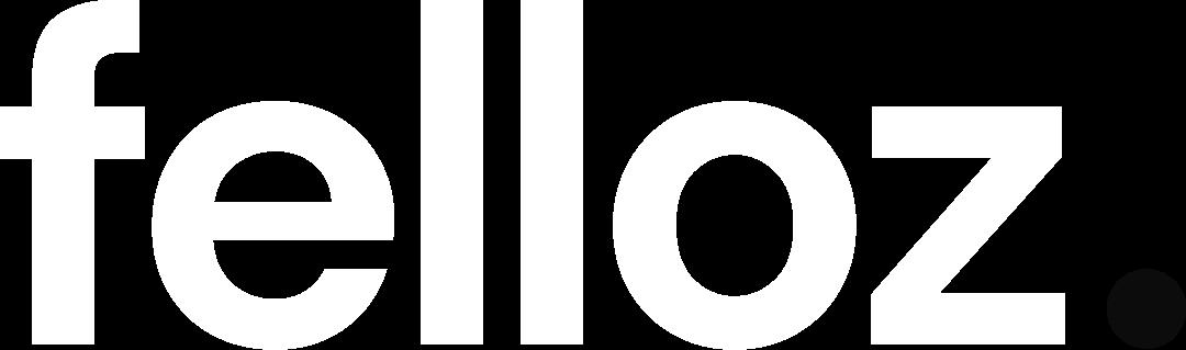 felloz-logo-white