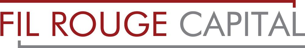 fil rouge capital logo