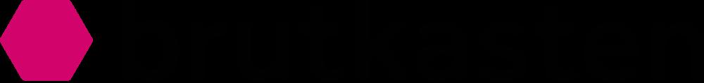brutkasten-logo