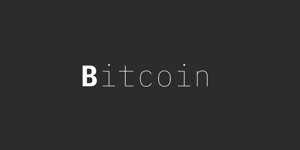 Bitcoin: d'une ascension fulgurante à la chute prévisible ?