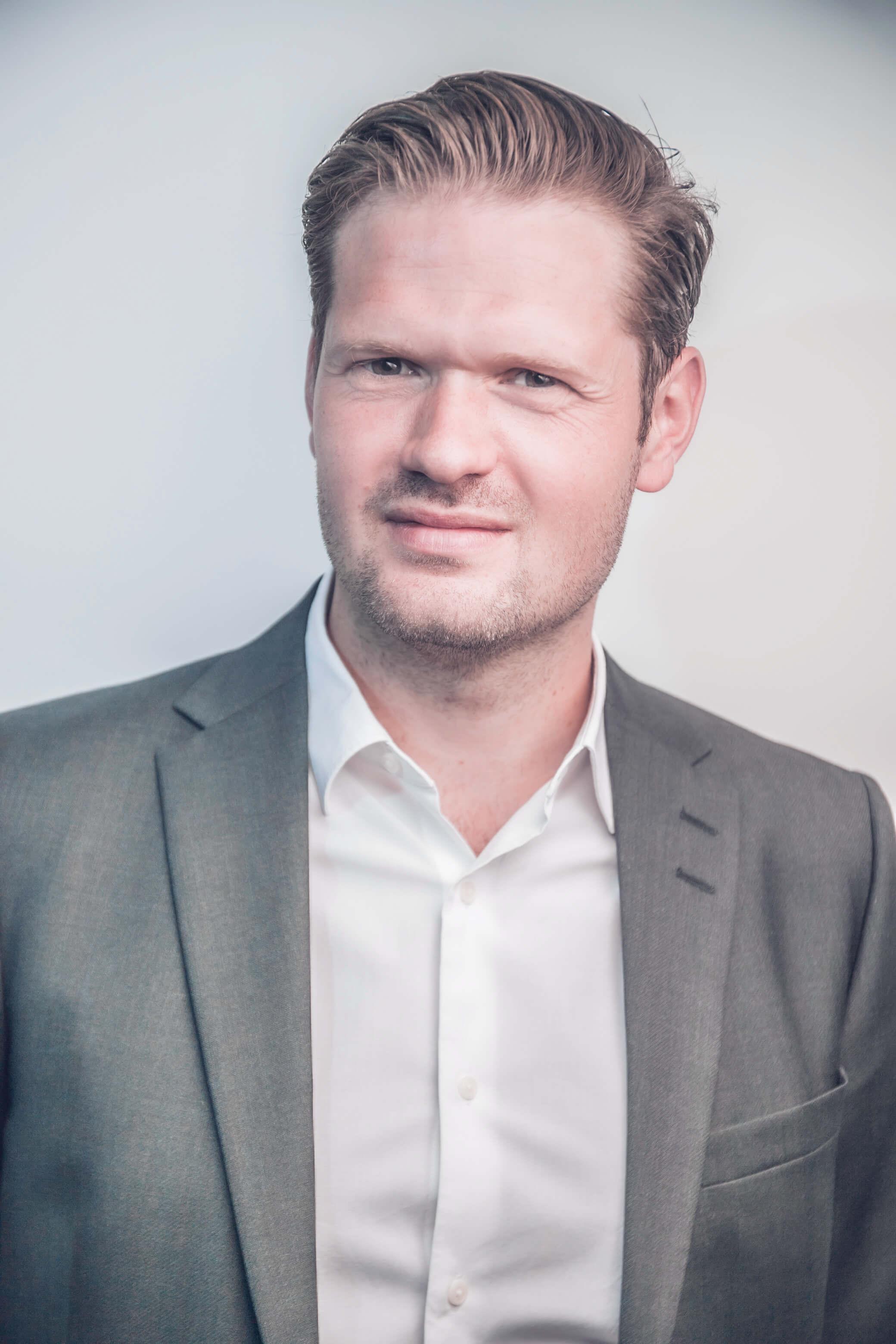 Philipp Neidel