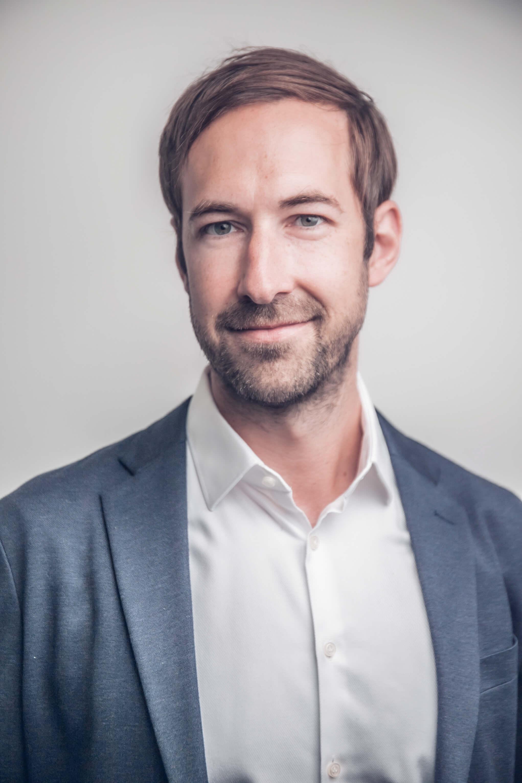Dr. Philip Mostertz