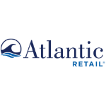 atlantic retail