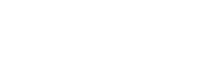 Black Swan Career Academy