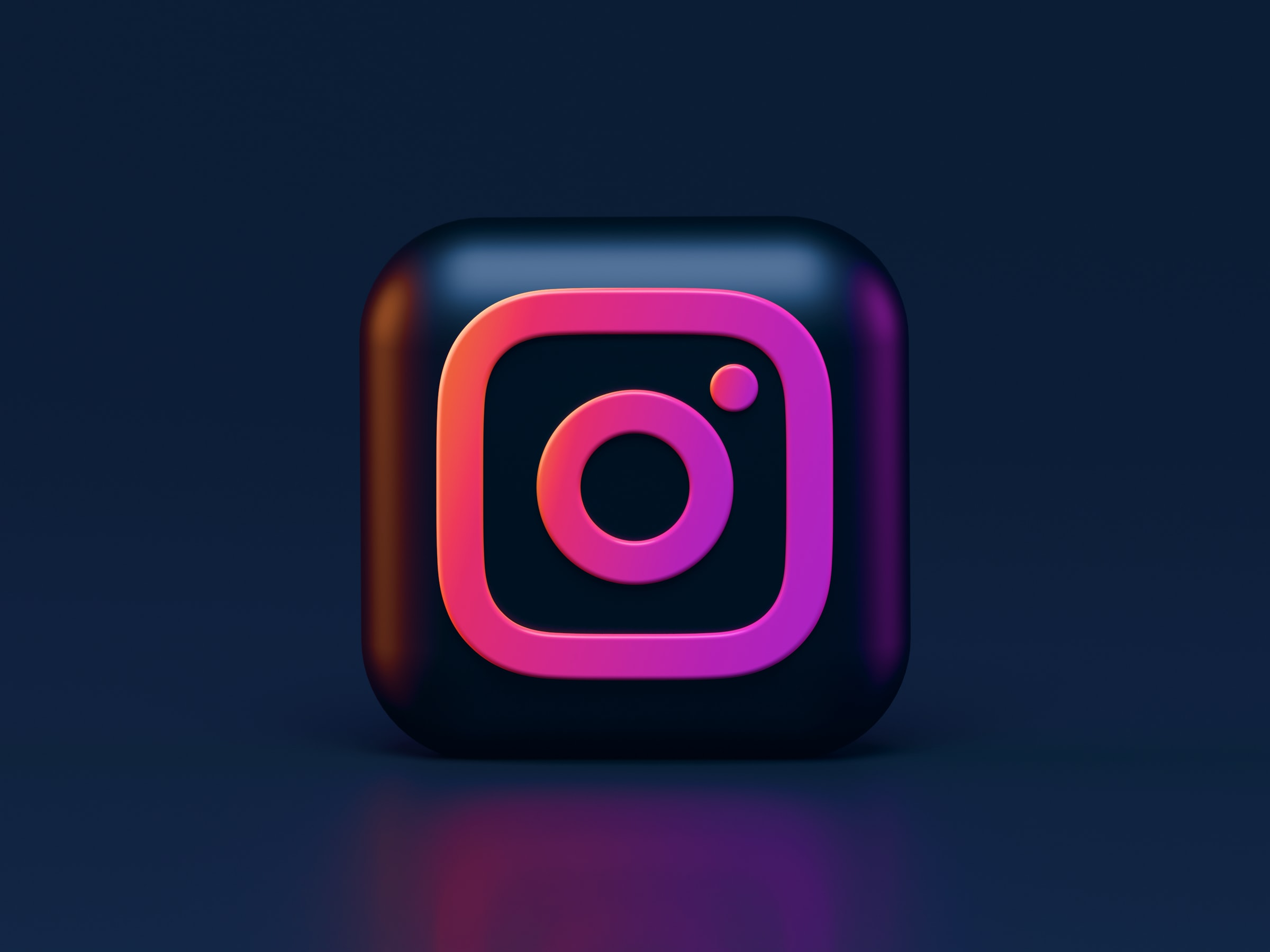Why Instagram Stories Should Be Part of Your Content Strategy