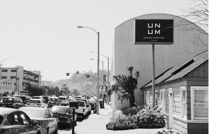 The UNUM Story