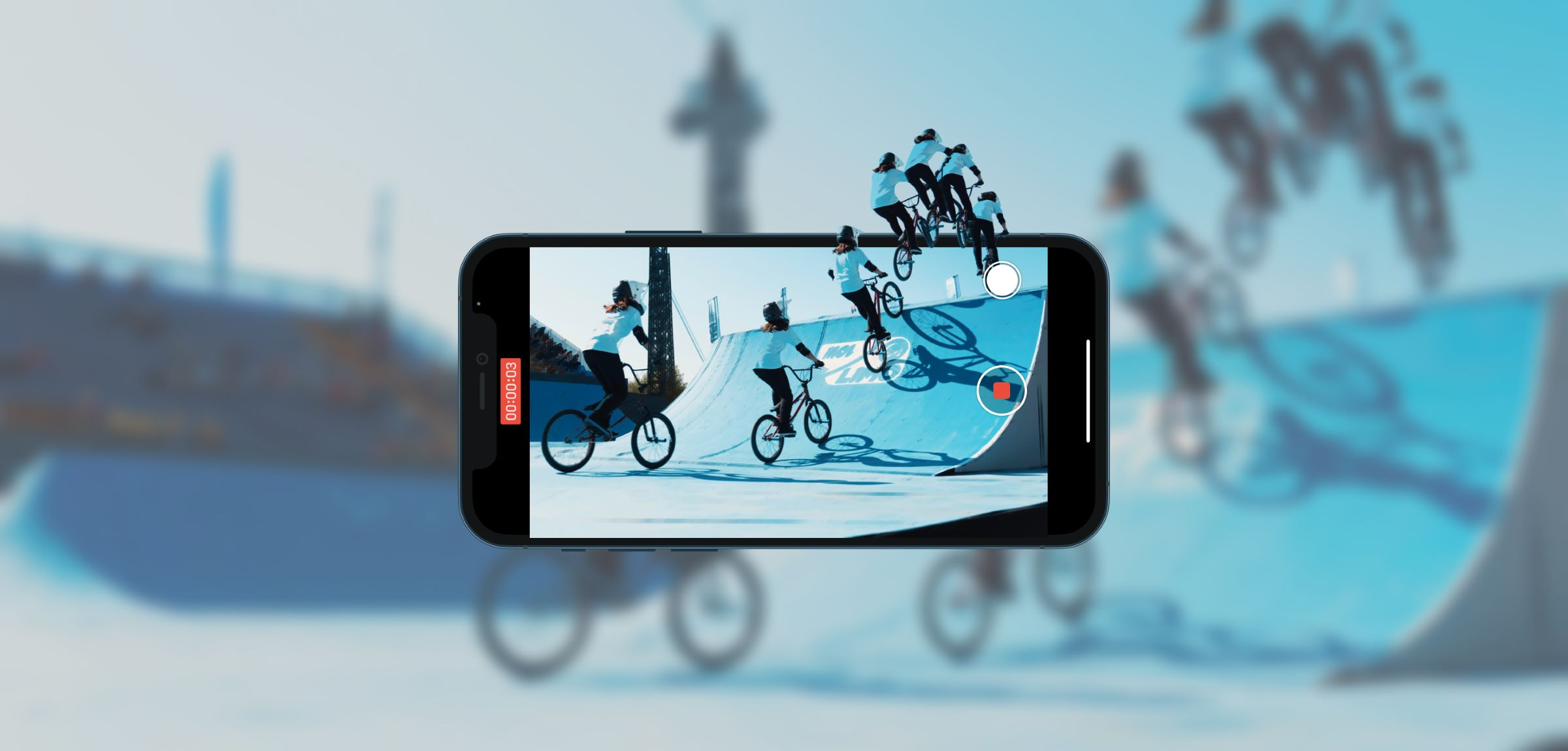 How to Effectively Shoot and Edit Mobile Video