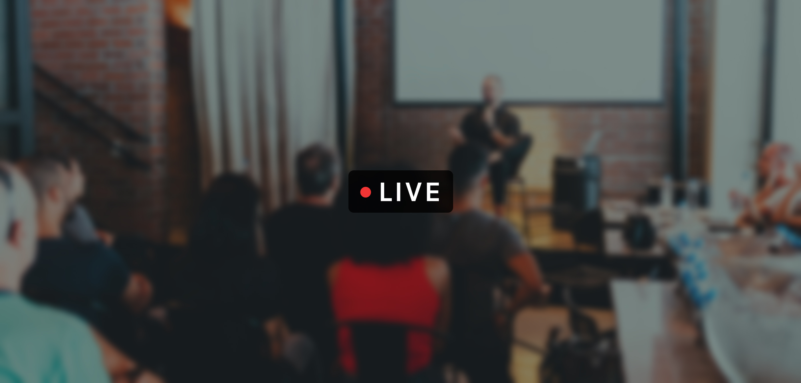 15 Live-Stream Video Statistics for Brands in 2021