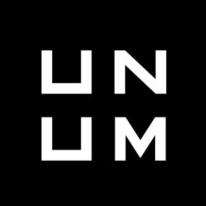 UNUM Staff