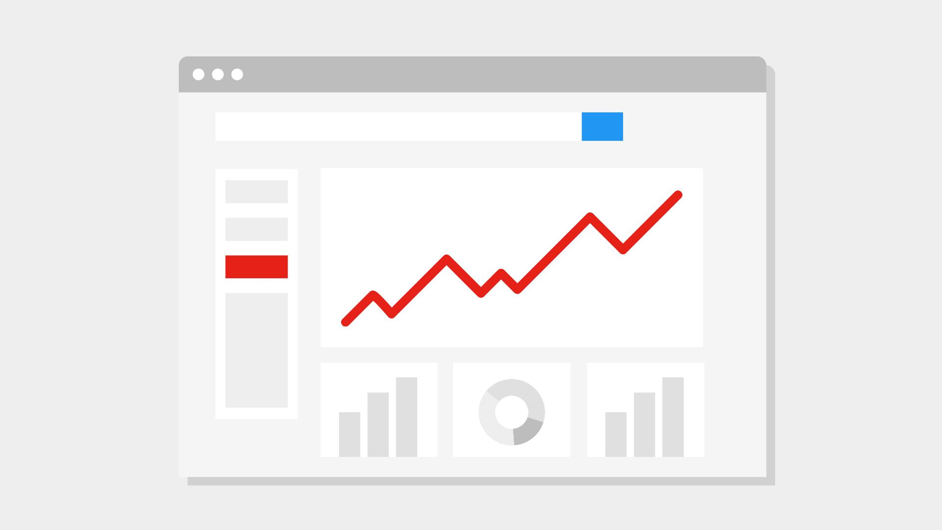 Understanding YouTube analytics helps in understanding the YouTube algorithm.