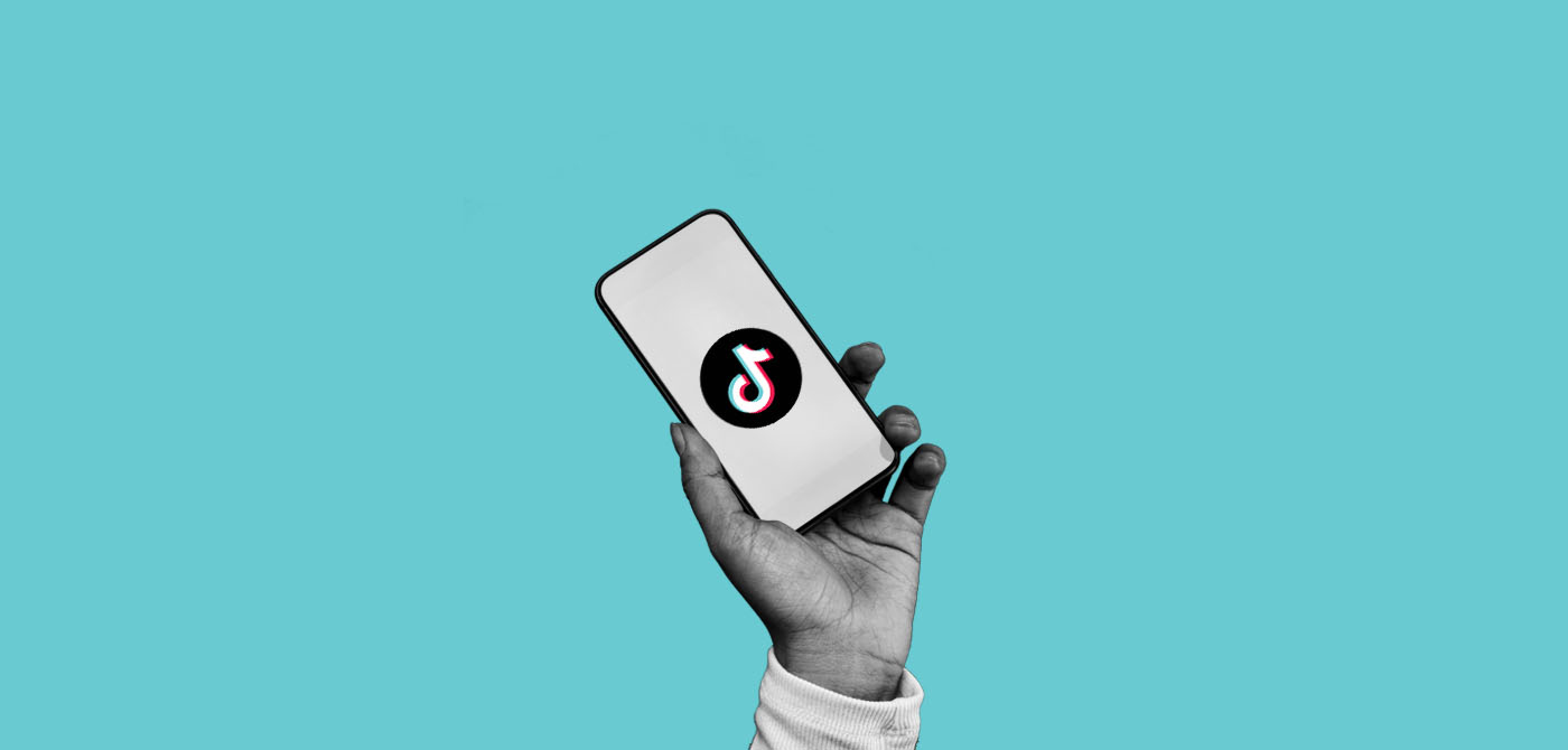 How to Grow your TikTok Following and Authority