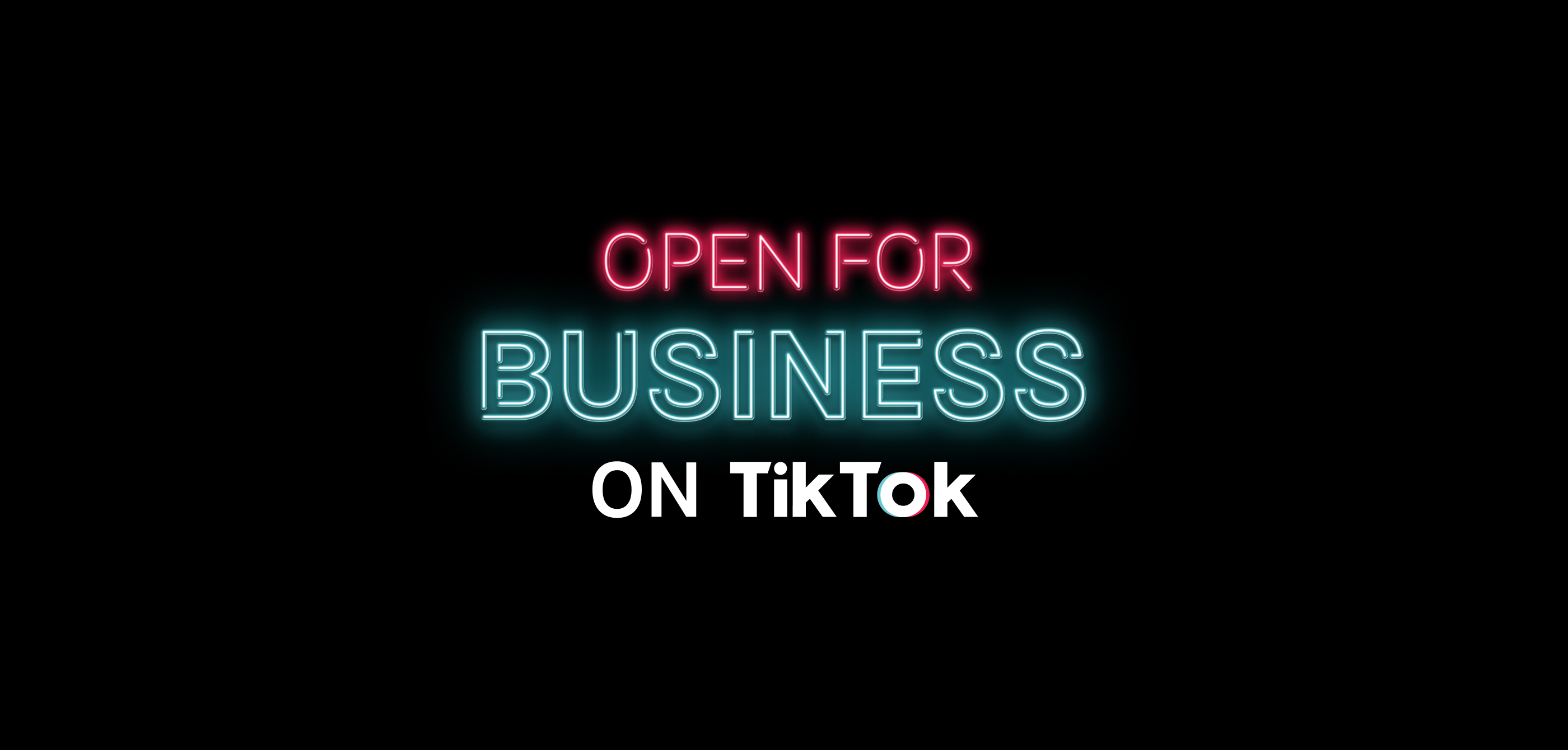 Why You Should Open a TikTok Business Account