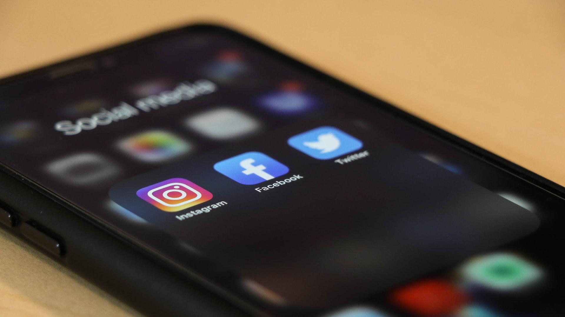 A Guide to Social Media Branding