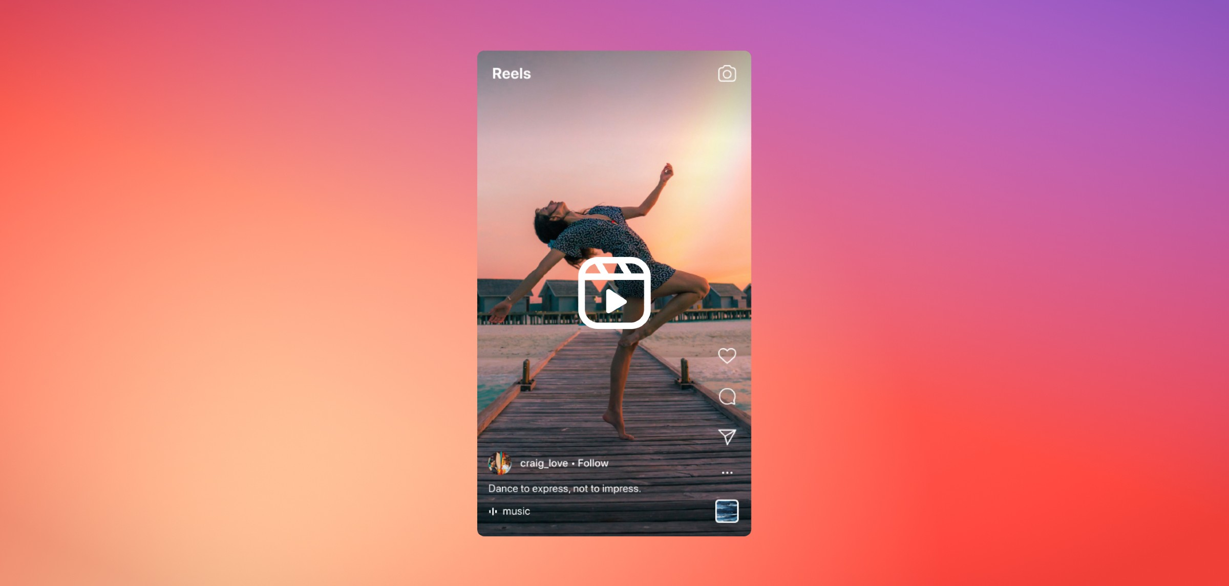 How to Use Instagram Reels to Grow and Boost Your Engagement