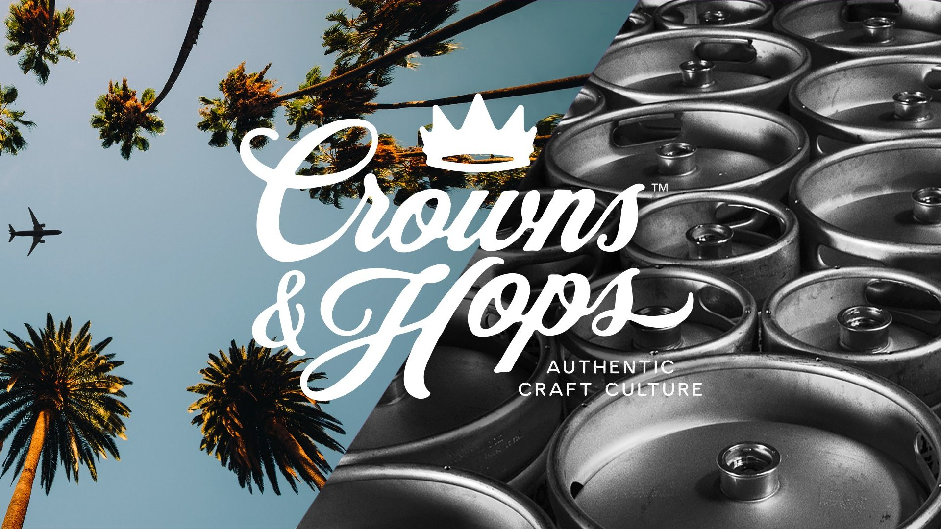 UNUM Case Study: Crowns and Hops Craft Beer