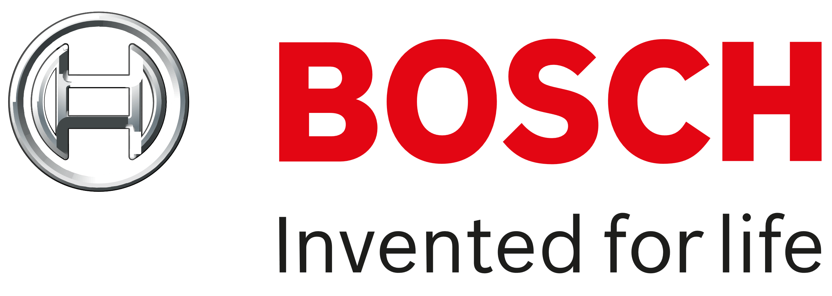Glenn Verschueren Bosch