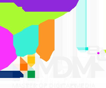 MDM 8.0