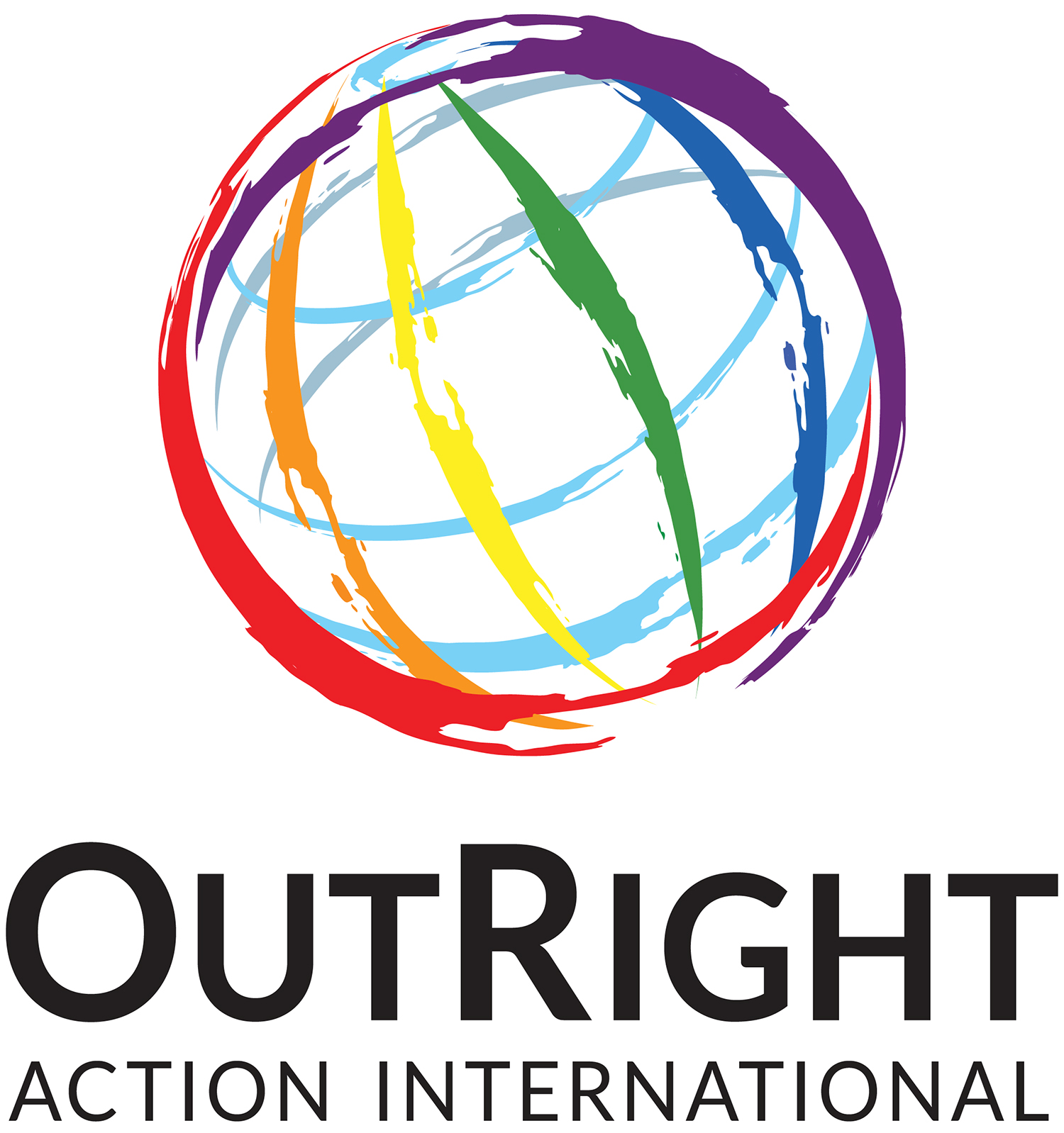 OutRight International