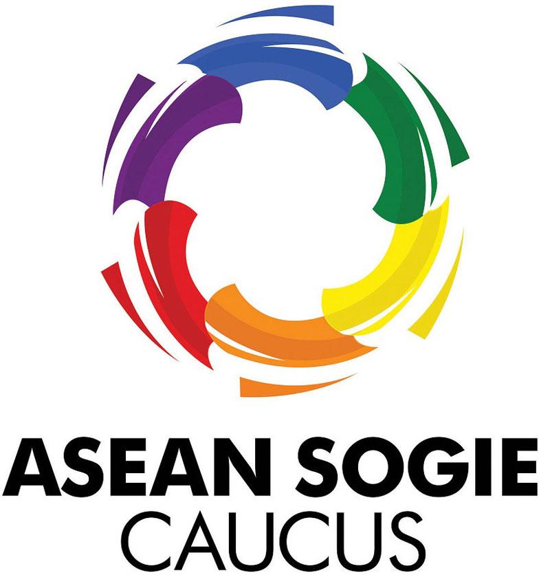 ASEAN SOGIE Caucus