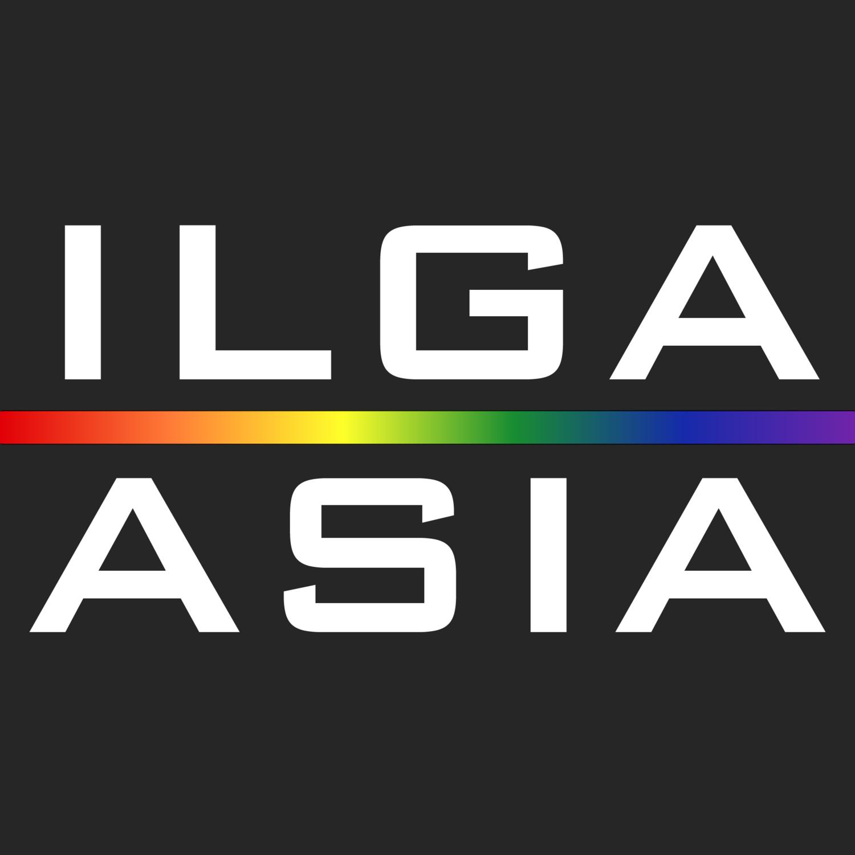 ILGA Asia