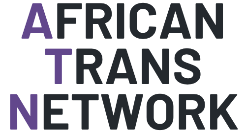 African Trans Network