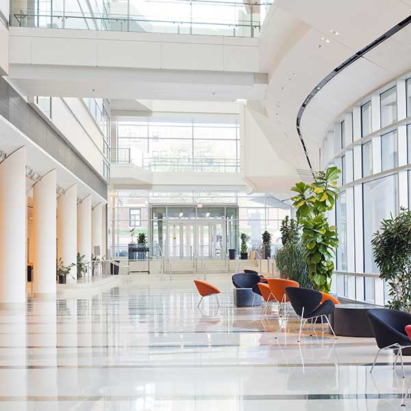 Office Cleaning Companies Cambridge