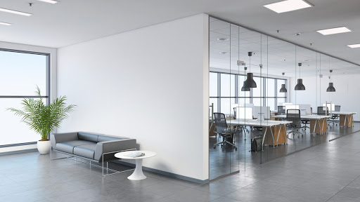Office Cleaning Services Cambridge