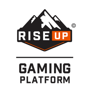 Riseup Labs game development studio develops games and designs plots behind them through fruitful game art solutions. Unique ideas, dynamic animations, lively characters define our projects and increase clients' dreams. Riseup Labs is a pioneer and best game development company in Bangladesh. Here you can turn your creative ideas into games by bringing the best quality and cost-effective solution. We run independent projects, jointly build games with the client's team, and provide further operational services. Our developer's expertise allows us to cover all gaming platforms and develop a fantastic product that matches the customer's vision and player's preferences.
