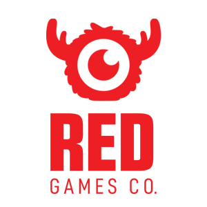 Red Games was originally formed as a division of RED Interactive Agency, a digital agency partner to the world's leading brands. Under the agency's umbrella, Red Games grew into a successful, boutique mobile game development studio and created hit games for companies such as Hasbro, Universal, Nickelodeon, A&E, OWN, and others. To date, the studio's games have reached #1 in 5 different App Store categories, have had 12 games Featured by Apple, including 'Best New Game', 'App of the Day', and 'Apps We Love', and over 100 million downloads. Today, In 2019, Red Games Co. was officially established as an independent mobile game studio, with a focus on creating multi-generational, family-friendly mobile games and experiences. Today, the company is developing new mobile games in partnership with LEGO, Hasbro, and Crayola as well as its own original IP.