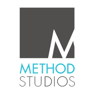 Home to exceptional artists and technologists, Method, a division of Company 3, is an award-winning global VFX company working with top creators on features, episodic, advertising, and immersive experiences. Our network of integrated facilities provides a full range of services, including conceptual design, pre-vis, look development, on-set supervision, 3D animation/CGI, motion graphics, matte painting, compositing, and games.