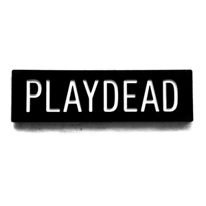 Playdead Games is a Danish independent video game developer based in Copenhagen. Game designers Arnt Jensen and Dino Patti created the company in 2006 to develop Limbo, which was released in 2010 to critical acclaim. Playdead is an independent game developer and publisher based in Copenhagen, Denmark. The company was founded in 2006 by game designer Arnt Jensen. Since then, we have made LIMBO and INSIDE. Today, we are a team of more than 50 creative professionals, coming from a broad range of experience and education. We are hard at work on bringing LIMBO and INSIDE to more players - and on making new games.