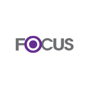 """Focus Media, a Vancouver-based Media Technique Company. We proudly provide a """"one station"""" branding strategy to Metro Vancouver customers. Our services include but not limited to Website development and maintenance, graphic design and visual identity package, social media account management, commercial video, and talk show production, event planning, and brand marketing."""