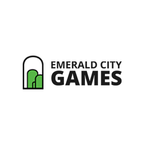 Founded in 2008, Emerald City Games is a studio about pushing the boundaries in gameplay and art. We first launched with Sacred Seasons 1 and Sacred Seasons 2 on web before launching with Lionheart Tactics and Stormblades on mobile platforms. Our next games will take our critical success even further as we work with top publishers from around the world to create the next Top 10 games for mobile.