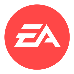 Electronic Arts Inc. is an American video game company headquartered in Redwood City, California. It is the second-largest gaming company in the Americas and Europe by revenue and market capitalization after Activision Blizzard and ahead of Take-Two Interactive, and Ubisoft as of May 2020.