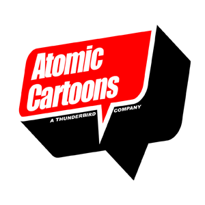 Atomic has three beautiful animation facilities. Our Vancouver studio is located along the majestic shores of False Creek, just South of Olympic Village. Smack-dab in the middle of Vancouver's bustling Animation District. Our Ottawa studio is located in eclectic Hintonburg. Surrounded by niche restaurants and bustling breweries. The studio sits in a neighborhood soaked in rich animation history. Our newest studio is in sunny Burbank, California. Situated across from the Hollywood Burbank Airport. Burbank is home to some of the biggest animation players in the world.