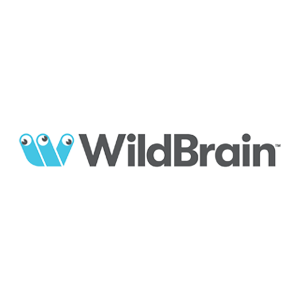 At WildBrain we inspire imaginations to run wild, engaging kids and families everywhere with great content across all media. With approximately 13,000 half-hours of filmed entertainment in our library – one of the world's most extensive – we are home to such brands as Peanuts, Teletubbies, Strawberry Shortcake, Caillou, Inspector Gadget, Johnny Test and Degrassi. At our 75,000-square-foot state-of-the-art animation studio in Vancouver, BC, we produce such fan-favourite series as The Snoopy Show, Snoopy in Space, Chip & Potato, Carmen Sandiego, Go, Dog. Go! and more. Our shows are enjoyed worldwide in more than 150 countries on over 500 streaming platforms and telecasters, and our AVOD business – WildBrain Spark – offers one of the largest networks of kids' channels on YouTube, garnering billions of views per month from over 150 million subscribers. We also license consumer products and location-based entertainment in every major territory for our own properties as well as for our clients and content partners. Our television group owns and operates four family entertainment channels that are among the most viewed in Canada.
