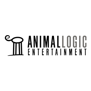 Founded in 1991 and driven by a simple philosophy – 'to create GREAT WORK with GREAT PEOPLE', Animal Logic is recognised as one of the world's leading independent creative digital studios, producing award winning design, visual effects and animation for over 25 years.
