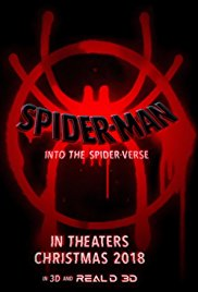 spiderman vanas poster