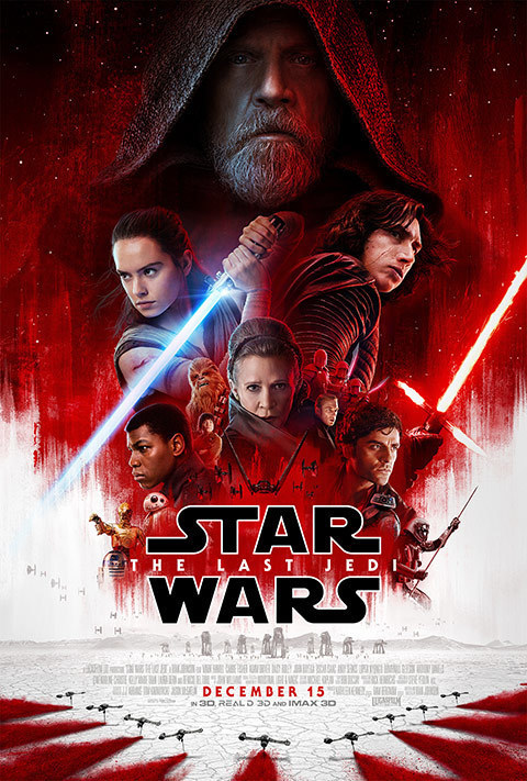 star wars the last jedi vanas