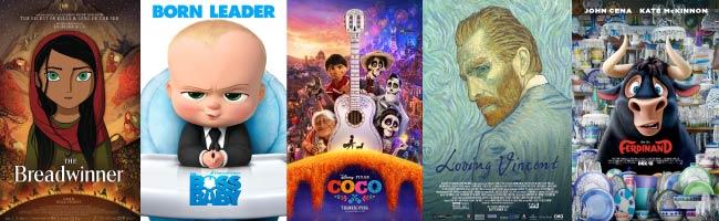 oscars best animated feature film vanas
