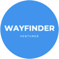Wayfinder Ventures
