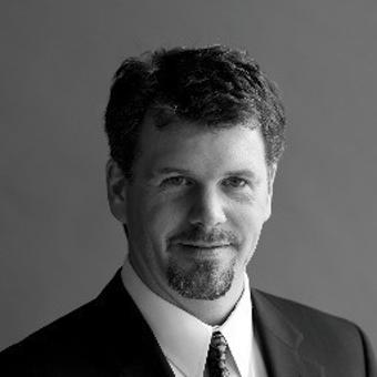 Robb Miller