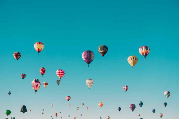 blue sky balloons (1)