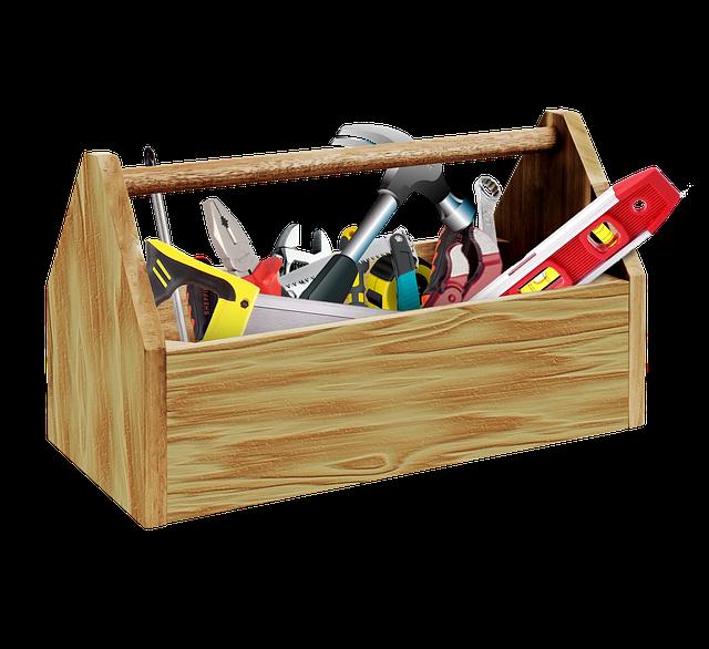 tools-3411589_640